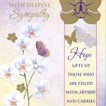 floral_sympathy1